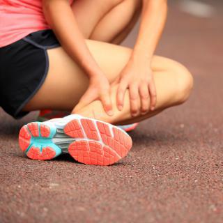 lesión-deportiva
